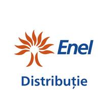 Enel Distributie Muntenia