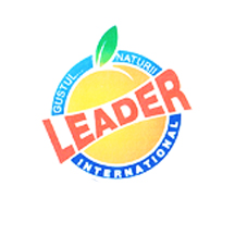 Leader International