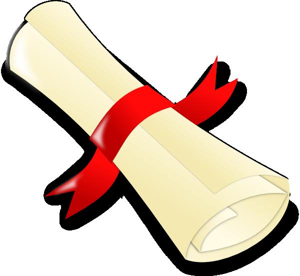 rolled-diploma-hi